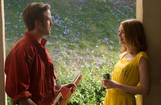 Редакция советует фильмы которые смотрятся на одном дыхании