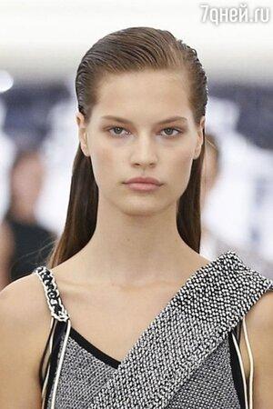 Victoria Beckham весна-лето 2019