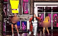 Рэп-видео украинской воспитательницы стало хитом